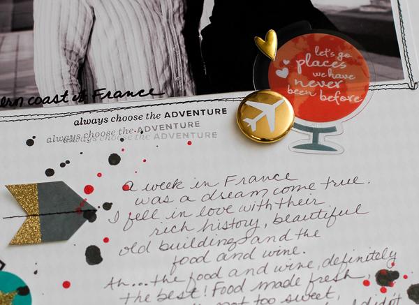 OuiToAdventures_DianePayne_AFFB-3