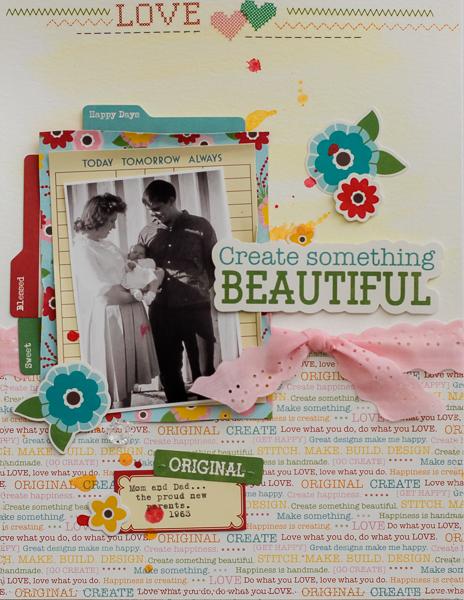 CreateSomethingBeautiful_DianePayne_JBS-1