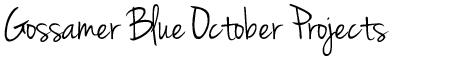 GB_October_Header
