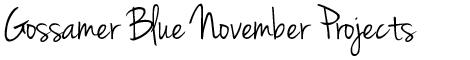 GB_November_Header
