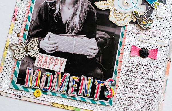 HappyMoments_DianePayne_GB-3