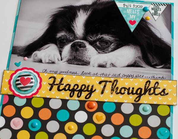 HappyThoughts_DianePayne-4