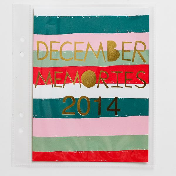 DecemberMemories2014_DianePayne-8