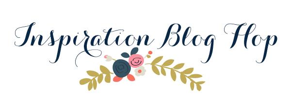 Inspiration-blog-hop