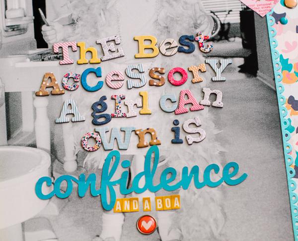 TheBestAccessory_DianePayne-3