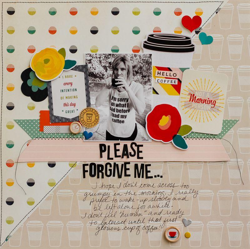 PleaseForgiveMe_DianePayne_GB-1