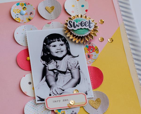 SweetMaryAnn_DianePayne_GB-2