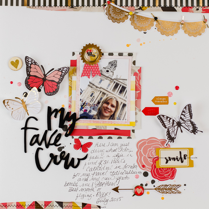 MyFaveCrew_DianePayne_GB-1