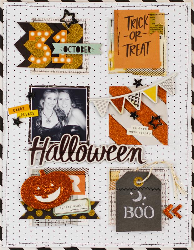 Halloween_DianePayne_GB-1