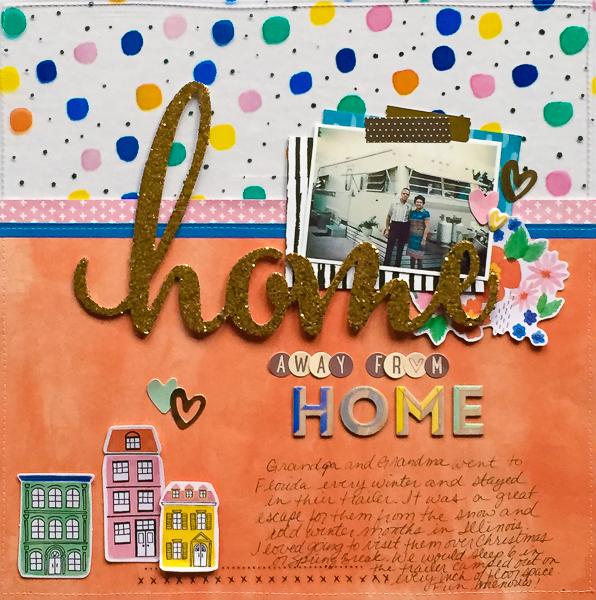 HomeAwayFromHome_DianePayne_GB-1