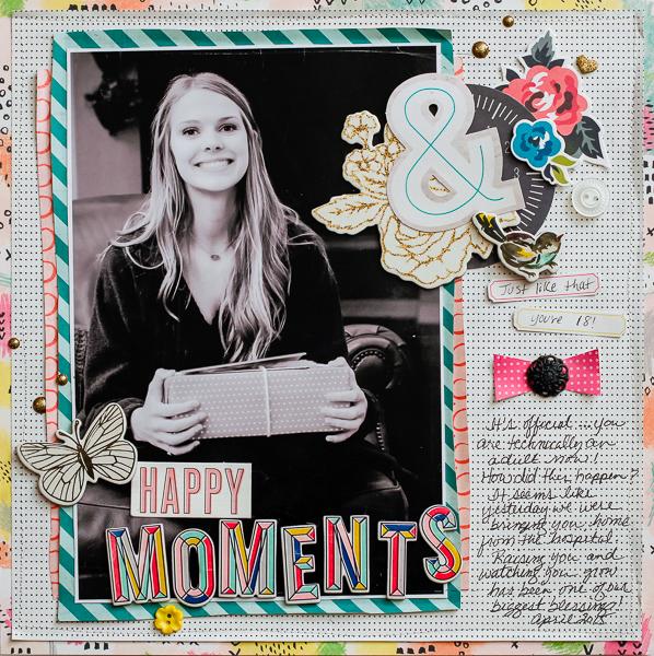 HappyMoments_DianePayne_GB-1
